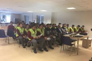 2018-12-02 17_26_20-Tredin Oto Donanım Sanayi ve Ticaret A.Ş Teknik Gezisi - Atatürk Mesleki ve Tekn