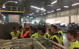 2018-12-02 17_26_57-Tredin Oto Donanım Sanayi ve Ticaret A.Ş Teknik Gezisi - Atatürk Mesleki ve Tekn
