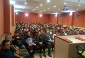 2018-12-02 17_43_05-Endüstriyel Otomasyon Teknolojileri Alanı Rol Model Sunum Etkinliği - Atatürk Me